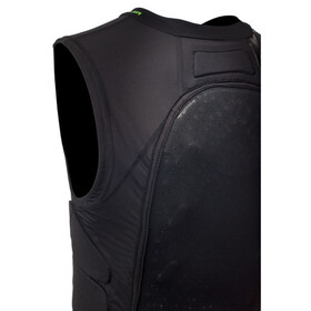 Amplifi MK II Jacket Protector black